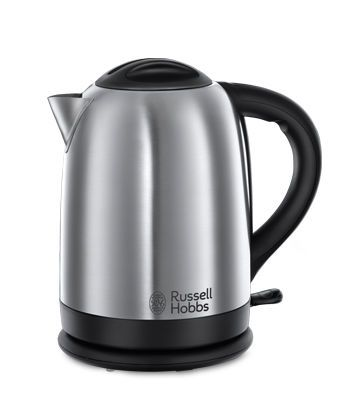 Russell Hobbs Oxford 20090-70