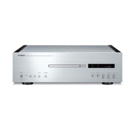 YAMAHA CD-S1000 PIANO