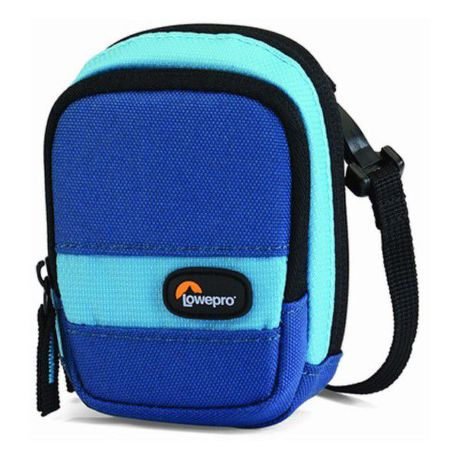 LOWEPRO SPECTRUM 10 ARTIC BLUE