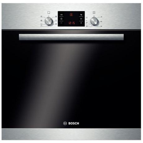 Bosch HBA 24B150 - vestavná trouba