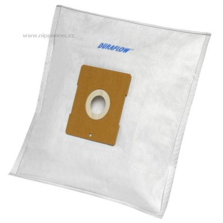 MENALUX 4000, vrecká pre Samsung SC 4030