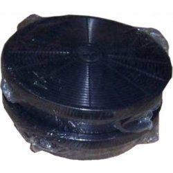 Beko UF-9, Uhlíkový filtr