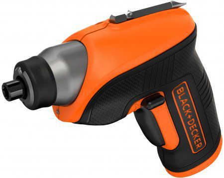 BLACK&DECKER CS3652LC-XK