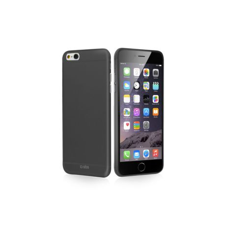 SBS iPhone 6 Plus Extra-Slim púzdro