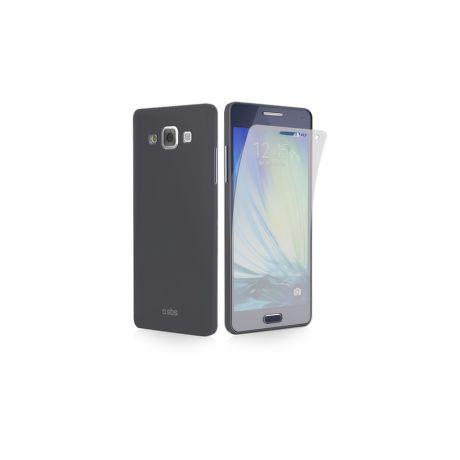 SBS Samsung Galaxy A3 Aero púzdro
