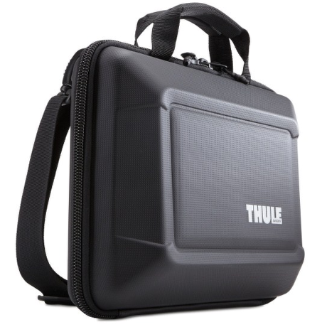 1 Thule MacBook PRO