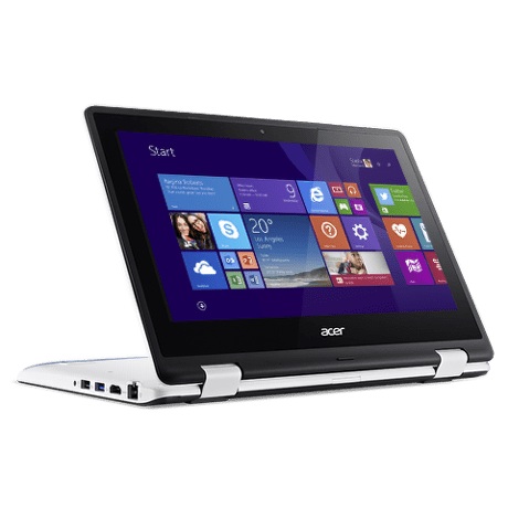 ACER R3-131T-C92A, Notebook