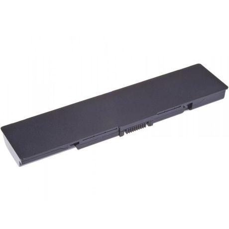 AVACOM NOTO-A200-806, Batéria pre NTB