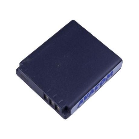 AVACOM DIPA-S005N-338, Batéria pre foto