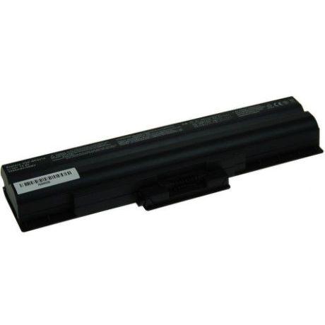AVACOM NOSO-21BN-806, Batéria pre NTB