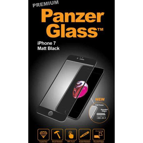 PANZERGLASS 2600, Sklo na mobil_1