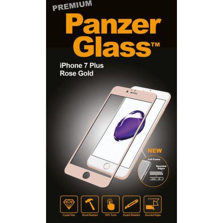 PANZERGLASS 2607_1