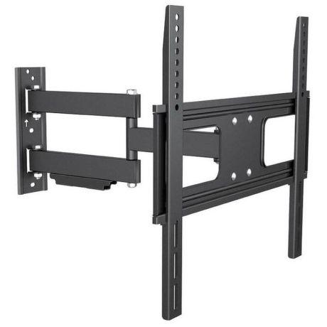 S BOX PLB-3644 - TV konzola