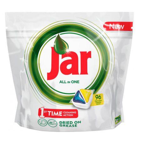 Jar Yellow 96 ks