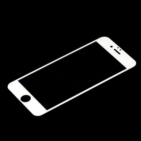 iphone_6_white