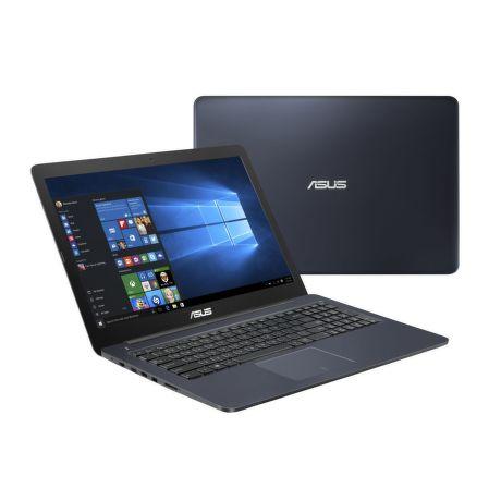 ASUS R517SA-XO211T, Notebook