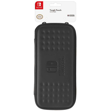 Hori Nintendo Switch Tough Pouch