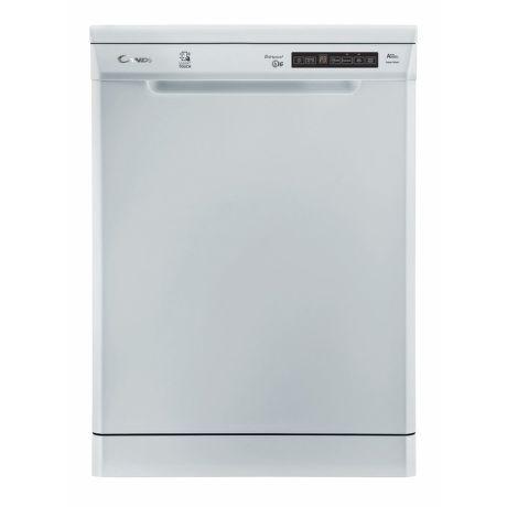 CANDY CDP 2DS62W, bílá myčka nádobí