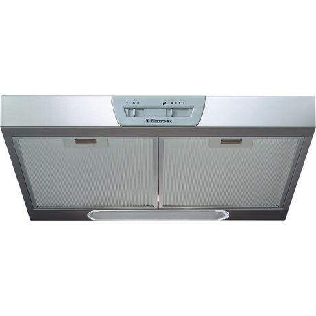 Electrolux EFT 635 X, Podskříňkový odsavač par