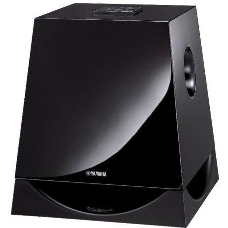 Yamaha NS-SW700 (černý)