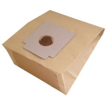 MENALUX 6102 P, vrecka do vysavaca
