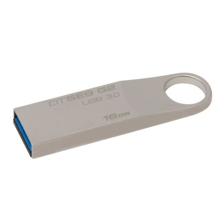 KINGSTON 16GB USB 3.0 DT-SE9 G2