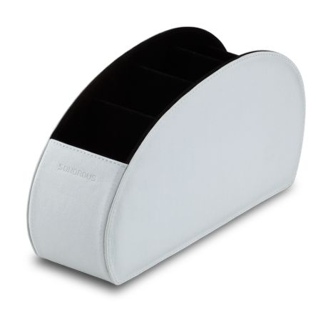 SONOROUS RS 500 white