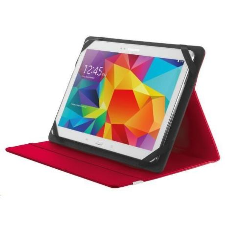TRUST Primo10 RED, Obal na tablet_1