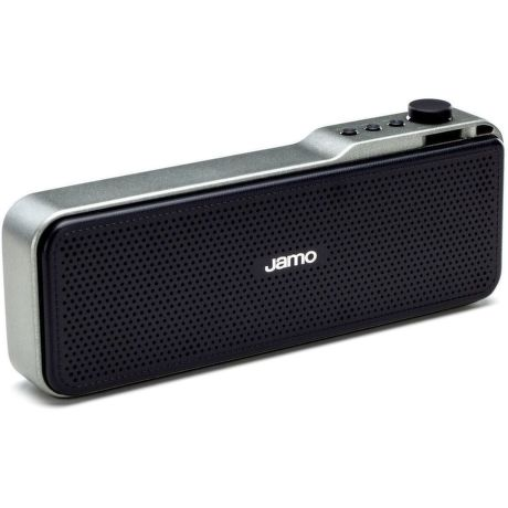JAMO DS3 GRY, Bluetooth repro
