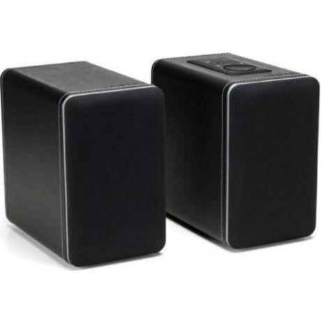JAMO DS4 BLK, Bluetooth repro