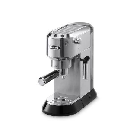 DELONGHI EC680M, pákové espresso