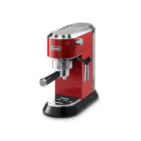 DELONGHI EC680R, pákové espresso