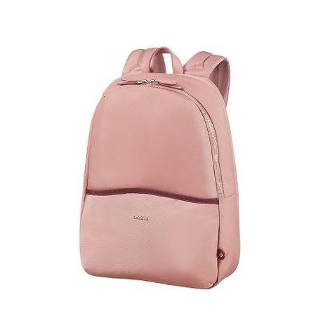 7fda6d534a Samsonite Nefti Backpack 14