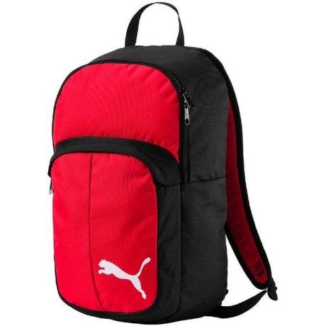 8a523a1655 puma-pro-training-ii-backpack