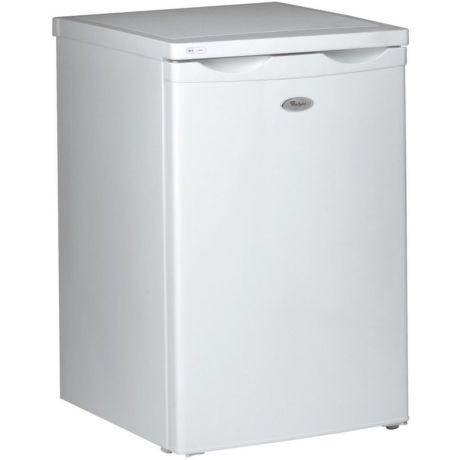 Whirlpool ARC 104 /1 , bílá jednodveřová chladnička