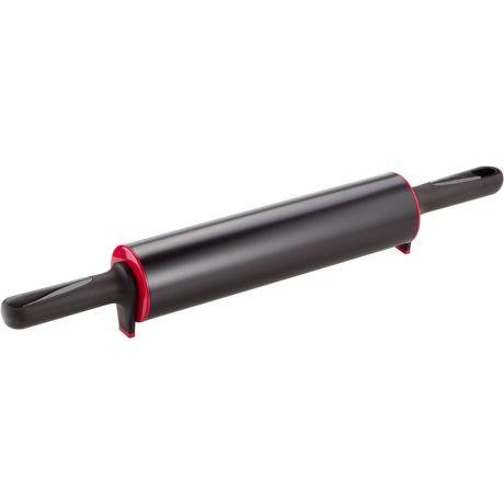 TEFAL Ingenio K2072914