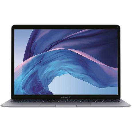 "Apple MacBook Air 13"" 256GB 2018 vesmírně šedý"