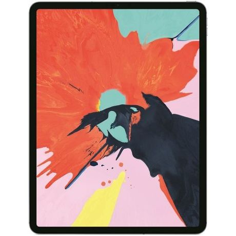 Pad Pro 12.9 inch Wi-Fi + Cellular 64GB Space Grey