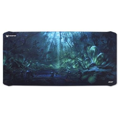 Acer Predator Forest Battle XXL