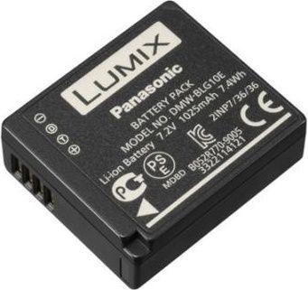 Panasonic DMW-BLG10E