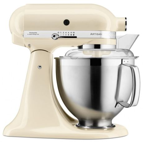 KITCHENAID 5KSM185PSEAC