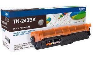 Brother TN243BK černá