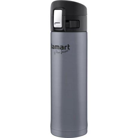 LAMART LT4044