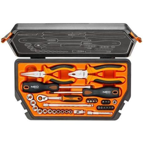 Neo Tools 08-631