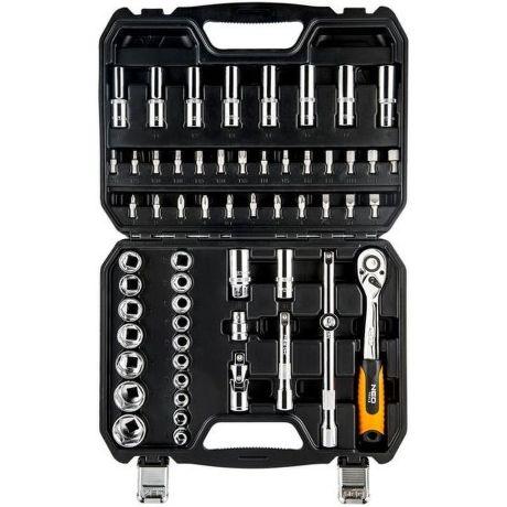 Neo Tools 08-663