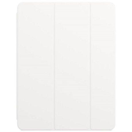 """Apple Smart Folio obal pro iPad Pro 12.9"""" MRXE2ZM/A bílý"""