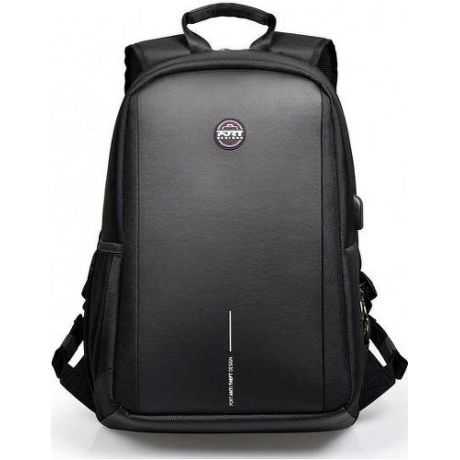 d7760717b0 Port Designs Chicago Evo Backpack taška na notebook 13