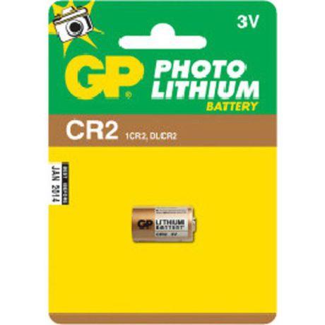 GP CR-2 / B1506