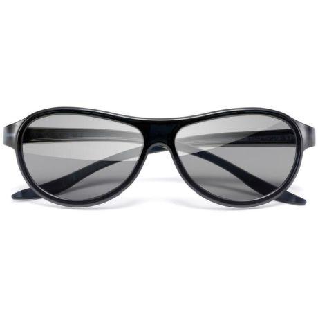 LG AG-F310 3D brýle