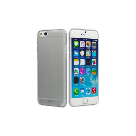 SBS iPhone 6 Plus Aero púzdro